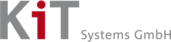 KiT Systems Logo